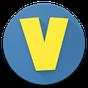 V-Stats - Unofficial App for Fortnite Stats 1.241 APK