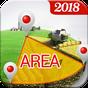 GPS Περιοχή Μέτρηση 2018 Απόσταση Ευρίσκων 1.0.8 APK