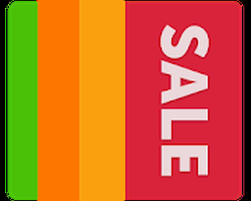Volantini   Offerte - promozioni sconti cataloghi 1.3.0 download gratis -  Android 792bcd00b32