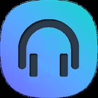 APK-иконка Музыкальный плеер для VK