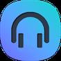 Музыкальный плеер для VK 2.3 APK