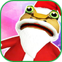 The amazing - Frog Adventures  APK