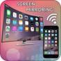 Screen Mirroring with TV - Mirror Screen 1.0 APK