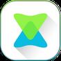 Xender File Transfer & Share 2019 Guide 1.0 APK