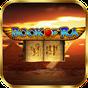 Book of Ra Casino 9.2 APK