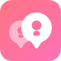 Sweet Chat - Namoro software, conhecer nova pessoa 1.8.77