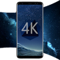 Wallpapers - 4K and HD Backgrounds 9.0 APK
