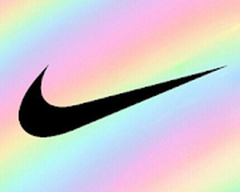 Download Just Do It Nike Wallpapers 11 Free Apk Android