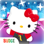 Hello Kitty Fashion Frenzy 1.2
