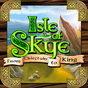 Isle of Skye: The Tactical Board Game 11