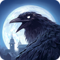 Ravenhill™: Hidden Mystery 1.0.2