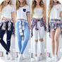 Teen Outfit Ideas  9001 APK