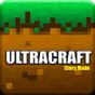 UltraCraft Exploration Story Mode 3.16.8 APK