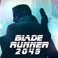 Ícone do apk Blade Runner 2049