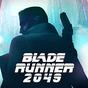 Blade Runner 2049 0.12.0.1