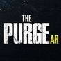 THE PURGE AR 1.0.14