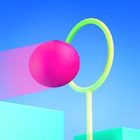 Icône de High Hoops