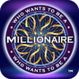 Millionaire Trivia: Who Wants To Be a Millionaire? 15.0.1