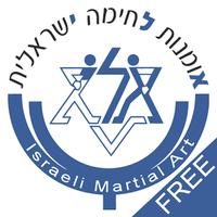 Krav Maga - Free icon