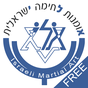 Krav Maga - Free 2.0
