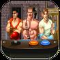 Code Final fight arcade 1.1.1 APK