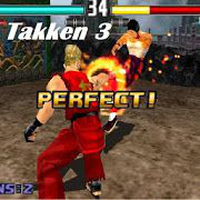Hint and Info Tricks for Tekkan 3 apk icono