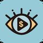 Watch & Earn - ดอลลาร์ฟรี 1.2.1