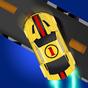 Drift: Master Sling Car 1.0.0 APK