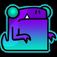 Future Dash - (Geometry Levels 2.2) apk icono
