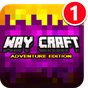 Way Craft Adventure Exploration Crafting Games 2.5.0 APK