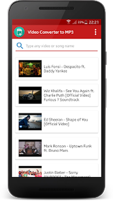 Download Mp3 Music Download 1 0 4 free APK Android