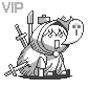 ExtremeJobs Knight's Assistant VIP 3.15