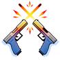 Double Guns 1.0