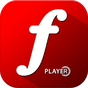 Flash Player For Android - SWF and FLV Plugin 1.1 APK