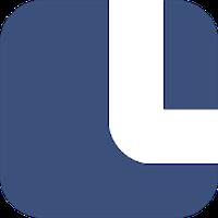 Ikona Librus