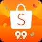 Shopee TH: ส่งฟรีทั่วไทย 2.11.13