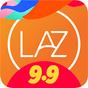 Lazada - Toko Online Terbesar 6.18.1