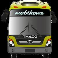 Biểu tượng Bus Simulator Vietnam