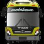 Bus Simulator Vietnam 1.0