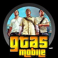 Εικονίδιο του GTA5Mobile apk