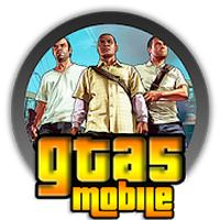 Ikona apk GTA5Mobile