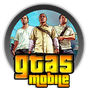 GTA5Mobile 1.0.1 APK