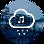 Rain music - Sleep & Relax  APK