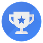 Google Opinion Rewards 2019040806
