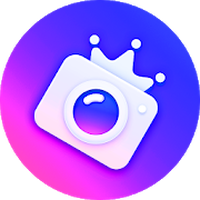 APK-иконка Best Selfie Camera - Camera Selfie Beauty Filter