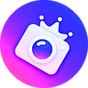 Best Selfie Camera - Camera Selfie Beauty Filter 1.0.3 APK