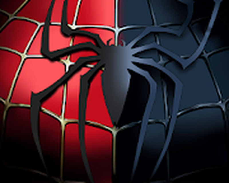 Download Spider Man Wallpaper Hd 10 Free Apk Android