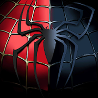 Ícone do apk Spider man Wallpaper HD