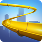 Air Slide 3D 1.14