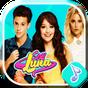 Soy Luna - All Music 1.0 APK